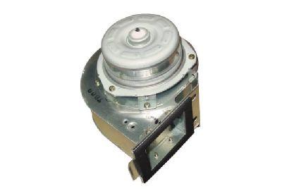 Rinnai 104000019 Blower Motor