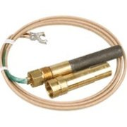 Robertshaw Includes PG9 Pilot Adaptor Uni-Line 1950001 36 Thermopile