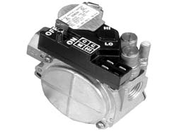White-Rodgers 36J22-214 Combination Gas Valve