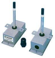 Mamac systems hu 226 3 ma 3 control for 1000 ohm platinum rtd table