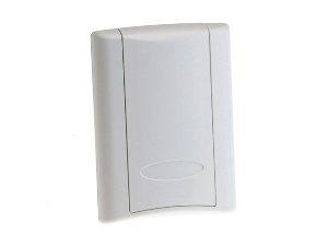 Veris Hwx2xstb Wall Humidity Sensor