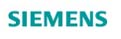 Genuine Siemens Factory Parts
